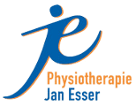 Physiotherapie Jan Esser