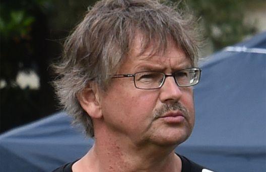 Jan Esser