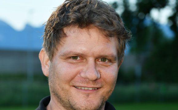 Marcel Stoffel
