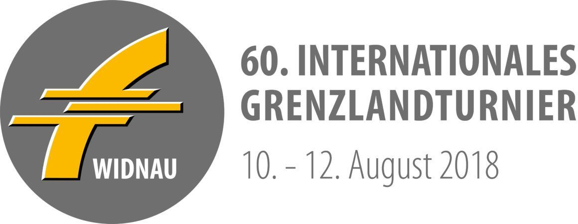 60. internationales Grenzlandturnier