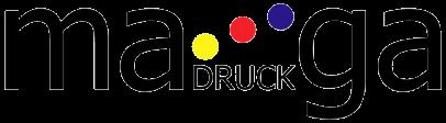MaGa Druck GmbH